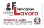 FondazioneLavoro-LOGO-2018-001